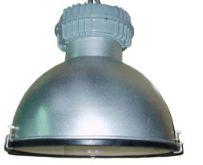 无极灯的主要特点,具体的有哪些?Pcb插座